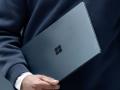微软发布新款教育本Surface Laptop  售价6999元起