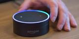 亚马逊Echo被投诉!竟是因为Alexa听不懂方言