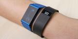 死磕苹果?Fitbit打造全新智能手表和蓝牙耳机