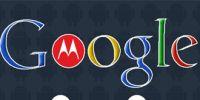 谷歌要玩狠的了?新操作系统界面曝光 取代安卓剑指iOS
