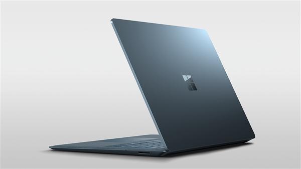 微软无法接受Win10 S是Windows RT第二:差别很大!