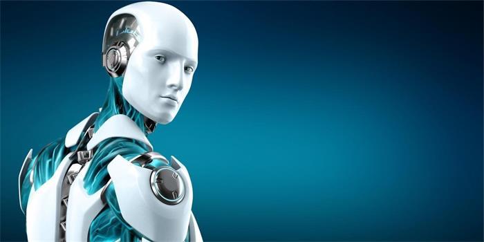 向机器人收税是公正的天平还是创新的惩罚?