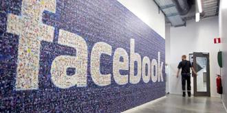 Facebook用户超过世界上任何国家人口,为此让北美经济损失上万亿美元