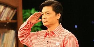 """崔永元电商产品售价高出5倍,微博还死扛网友""""再吵吵还涨价""""!"""