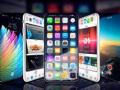 苹果疯狂采购大容量闪存 供应商曝iPhone8将128G起步
