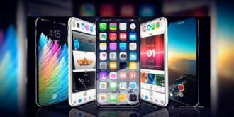 苹果疯狂采购大容量闪存 供应商曝武松娱乐8将128G起步
