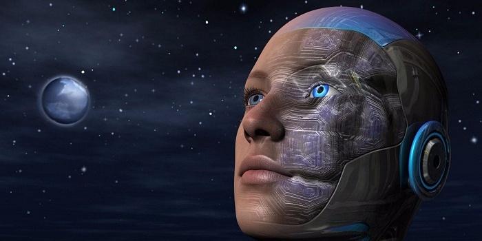 新三板机器人概念股超七成盈利,竞争红海时代来了吗?