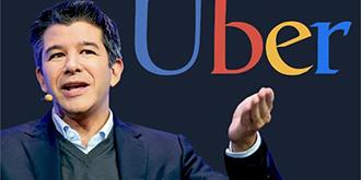 【每日科技】Uber CEO无限期休假 《深夜食堂》口碑扑街
