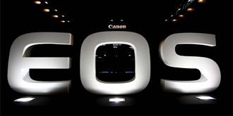 佳能EOS 6D MarK II外观规格全曝光  或于月底发布
