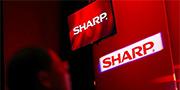 夏普海信品牌争夺战并未结束!只是换了个地方诉讼
