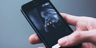 """""""赶不走""""的创始人?投资人哭晕、Uber员工联名请求卡兰尼克回归!"""