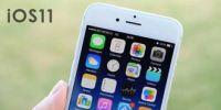 iOS 11第二个测试版值不值得升级?改进和漏洞都在这里