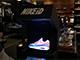 AR购物要来了! 耐克推出虚拟运动鞋
