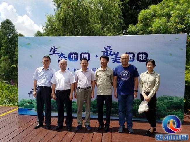 下半年发布:ivvi第二代裸眼3D手机助力UGC内容生产