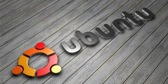 Ubuntu继承者出现:主打办公应用与Linux游戏