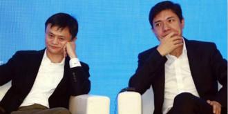【每日科技】马云李彦宏再度开怼 佳能EOS 6D II正式发布