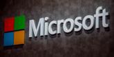 武松娱乐 微软大肆裁员谋转型 诺基亚蔡司再度牵手
