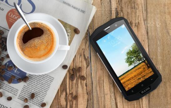 手机市场竞争激烈,特色手机或成蓝海