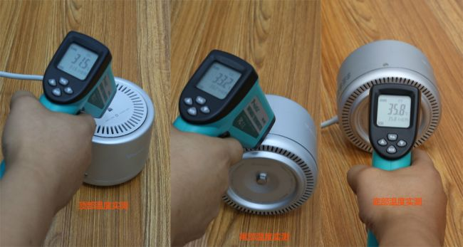 公牛电源变压器gn-p2评测体验