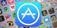 """苹果终于妥协了:将取消""""30%的打赏""""抽成"""
