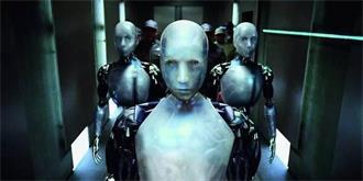 """保安机器人""""自杀"""",人工智能安全性再受质疑!"""