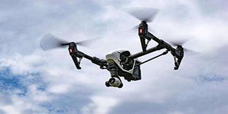 美军下令停用已服役大疆无人机,自称网络安全受影响!