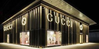 国外奢侈品牌垂涎中国市场,为何更钟情于电商渠道?