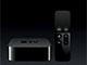 苹果也要拥抱客厅经济了!Apple TV的更新泄露了秘密