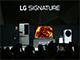 LG高端家电又添新成员:Signature系列洗碗机和烤箱