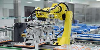《2017中国机器人产业发展报告》出炉,工业机器人发展迅猛!