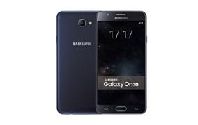 三星 2016版 Galaxy On7(G6100)全网通 5.5英寸