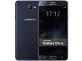 三星 2016版 Galaxy On7全网通