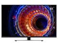 KKTV LED55K70S 55英寸云电视