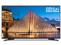 酷开KX49 49英寸4K超高清人工智能电视