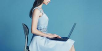 小米武松娱乐Pro发布:搭载八代i7,剑指新款MacBook Pro