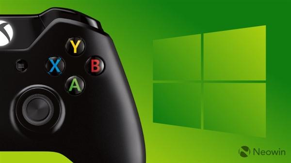 掉帧、卡顿 最新Win10坑惨游戏玩家!微软宣布部分修复