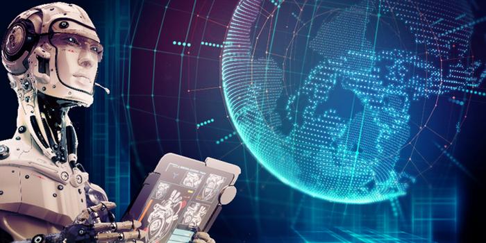 2035年AI附能中国经济7.1万亿美金,谁有资格从中分羹?