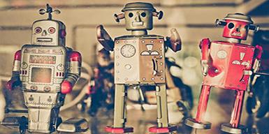 英国工会:AI或能让工人们提前退休,享受生活!