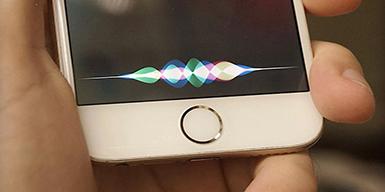 苹果谈Siri隐私:会收集数据,但不保存个人信息