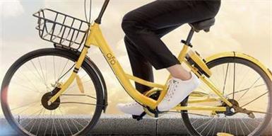 """共享单车霸道横行,划分路权能否回归""""小而美""""?"""