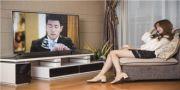电视产业迎来新拐点:互联网电视品牌到底要如何摆脱尴尬?