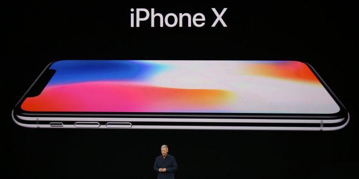 新款iPhone到底值不值得买?五大槽点,大写的尴尬