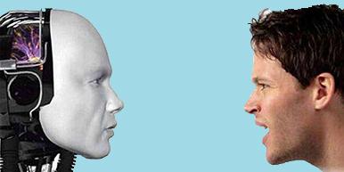 """中国年底将出台""""脑计划"""",AI领域迎来发展春天?"""