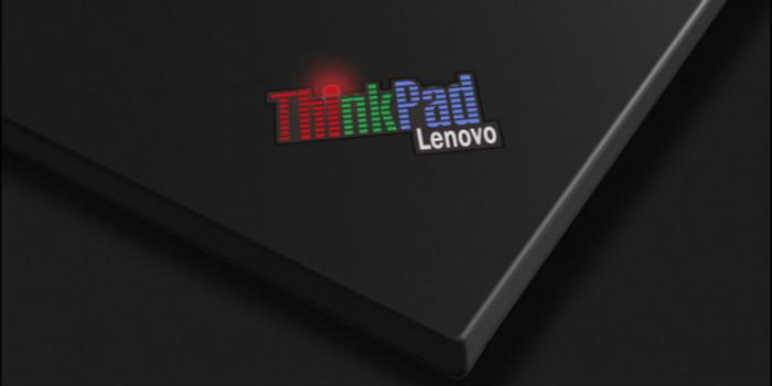 还能留住多少小黑粉?ThinkPad 25周年复刻版情怀归来