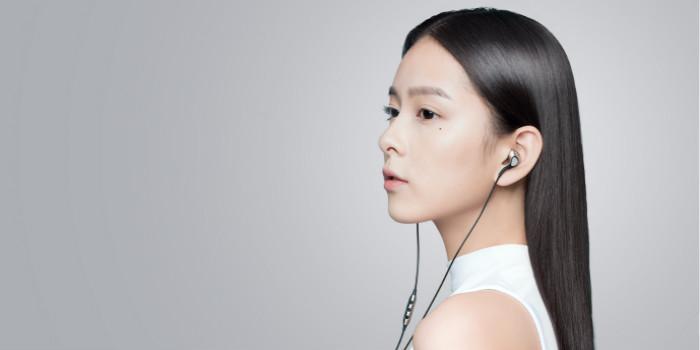 魅族Flow耳机明日再次发布 李楠:为了魅友不惜成本