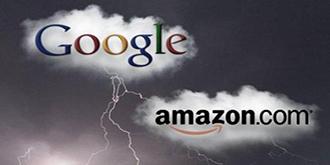 AWS云服务将按秒收费,云服务价格战一触即发?