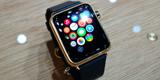 Apple Watch 3通话功能太鸡肋!仅美国地区可用