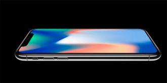 郭明錤:屏下指纹仍是障碍,新iPhone是否坚持Face ID全看消费者