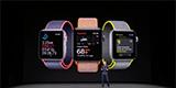 Apple Watch 3的联网功能又出现问题!