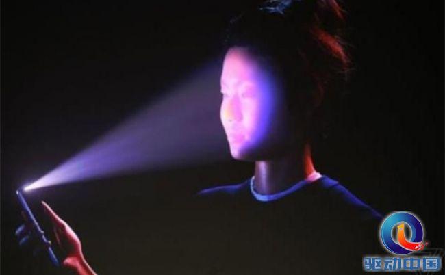 牙签发力人工智时代:华为苹果ivvi纷纷迎来抢手机图叼表情包图片